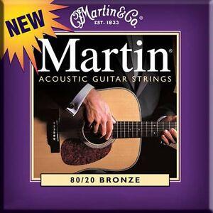 Martin-Western-Gitarren-Saiten-light-011-052