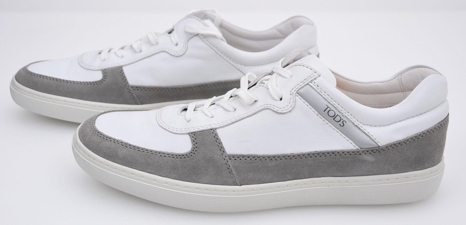 El Hombre Zapatillas Zapatos Casuales TOD código de tiempo libre XXM0JL0G4101003663