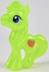 My-Little-Pony-Friendship-Is-Magic-Uncle-Orange-2-Inch-Figure-MLP
