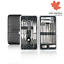 Nail-Clippers-Manicure-Set-18PCS-High-Precision-Stainless-Steel-Professional thumbnail 1