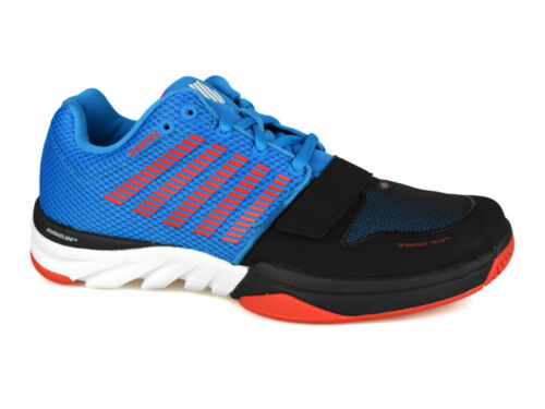 Gym court Mens K Blu X Free 90 p Rrp Running Trainers 12 P 7 swiss Uk 4qEFBBcWY