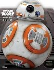Star Wars: Rolling with BB-8! by Benjamin Harper (Board book, 2016)