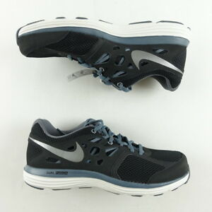 new product 571d7 47413 Image is loading Nike-Sz-7-8-Running-Shoes-Men-039-