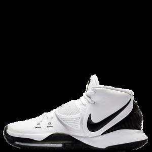 Nike Kyrie 6 Irving White Men's