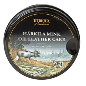 Harkila-Mink-oil-leather-care-Neutral-170-ml-OSFA-osfa-Other-Clothing-amp-Shoe