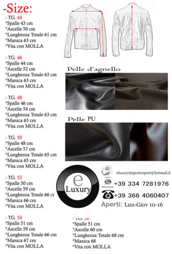 Veste En Production Cuir Etendue Veritable De Homme Veste Production Gratuite O 3m7 BBqSFfrw