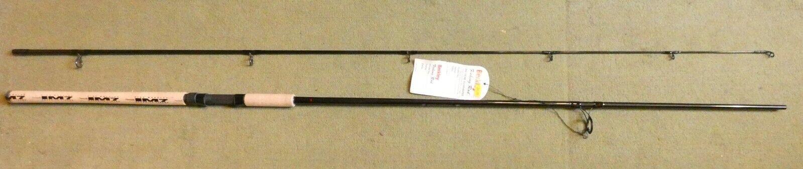 Berkley Spinrute FireFlex FFE 30-10' SA NEU