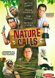 Nature-Calls-DVD-2013-Patton-Oswalt-Johnny-Knoxville-Rob-Riggle