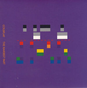 COLDPLAY-The-Hardest-Part-7-034-45