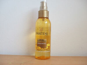 PANTENE-DRY-OIL-WITH-VITAMIN-E-X-100ML