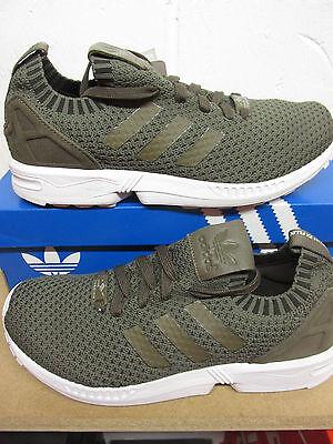 Adidas Originals ZX Flux PK Mens