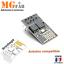 miniature 2 - Module USB ESP8266 ESP-01 adapter   Programmation board ESP01 Arduino WIFI IOT