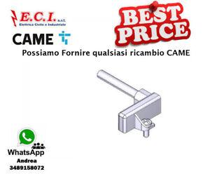 CAME 119RIA084 DISPOSITIVO ENCODER CON CAVO L=2500MM