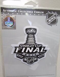 Image is loading PITTSBURGH-PENGUINS-2017-NHL-STANLEY-CUP-FINALS-OFFICIAL- 3f54bad29