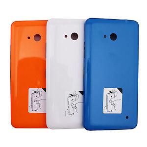 super popular 52e4e e8973 Details about New For Microsoft Lumia 640 LTE 5