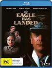 The Eagle Has Landed (Blu-ray, 2009)