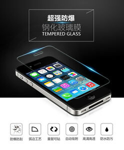 iphone-4-4s-glass-screen-protector