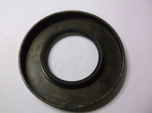 NEW Chicago Rawhide 15214 Oil Seal  *FREE SHIPPING*