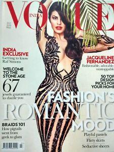 VOGUE-India-July-2015-Jacqueline-Fernandez-RAF-SIMMONS-Kate-Upton-Akshay-Kumar