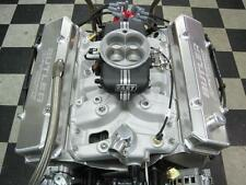 FAST EZ-EFI 2.0® Self Tuning Engine Control System • Carb-to-EFI In-Line Kit