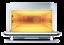 thumbnail 3 - Brava Home Smart Countertop Oven - Chef's Choice Bundle (Certified Refurbished)