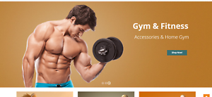 Auto-Updating-Automated-DROPSHIP-FITNESS-PROFITABLE-website
