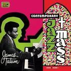 Contemporary Jazz Mass/Live at Orchestra Hall von Trio Plus,James Tatum (2016)