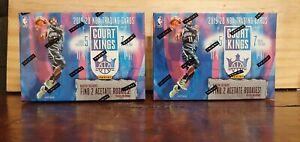 NBA-2019-20-Panini-Court-Kings-Blaster-Box-Basketball