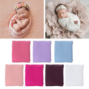 941e28380600f Details about Newborn Photography Props Baby Costume Outfit Photos Wrap  Baby Girl Kids Hammock