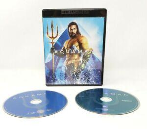 Aquaman-Bilingual-4K-UHD-Ultra-HD-Blu-ray-2-Disc-Set