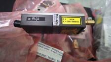 Rofin Sinar dilas 3822 Laser Diodenlaser 15 watts laser head