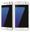 Samsung-Galaxy-S7-SM-G930F-32GB-Unlocked-Android-5-1-034-3G-4G-LTE-12MP-Smartphone thumbnail 13