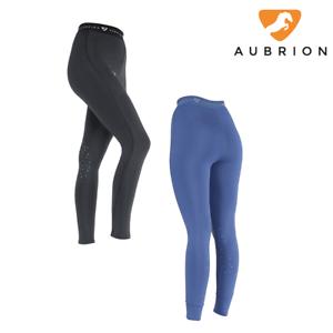 Aubrion Dutton Ladies Riding Tights