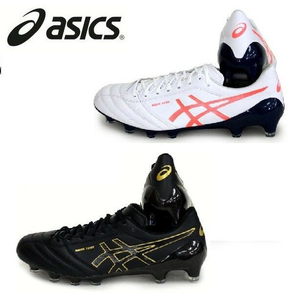 nuovo asics Soccer sautope DS LIGHT XFLY 4 1101A006 gratuitoshipping