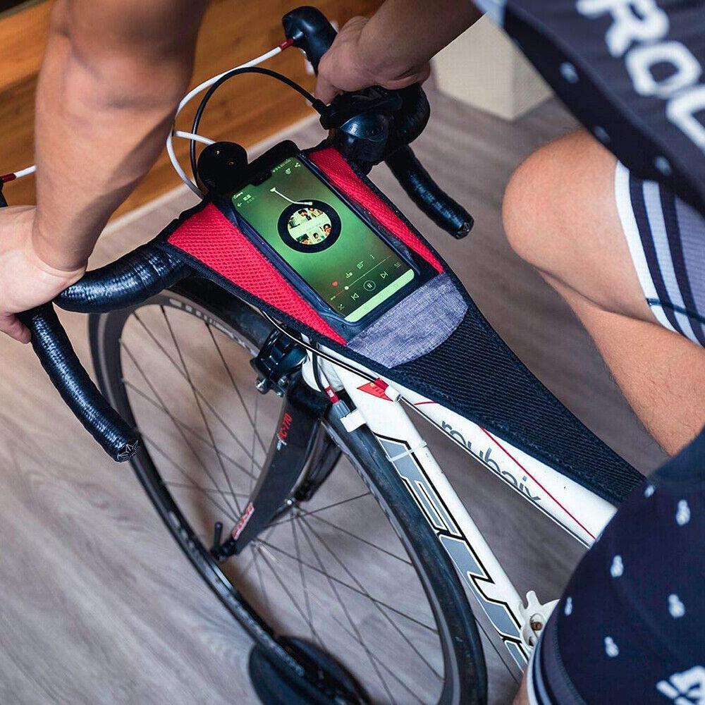 Spinning Indoor Bike Frame Training Trainer Cover