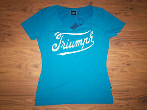 teal shirts with writing