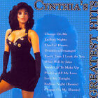 Greatest Hits by Cynthia (Freestyle) (CD, Apr-2001, Thump Records)