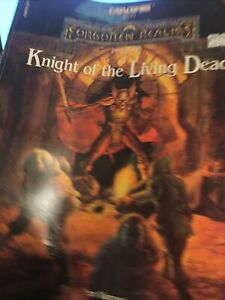 TSR-Knight-of-the-Living-Dead-Catacombs-Module-Solo-Quest-D-amp-D-Forgotten-Realms