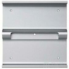 VESA Mount NEW 922-6626 Screw Kit 2 screws for 2007 Apple Cinema Displays Qty
