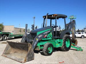 2012-John-Deere-310J-4WD-Backhoe-Wheel-Loader-Diesel-Tractor-Texas-bidadoo