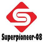 superpioneer08