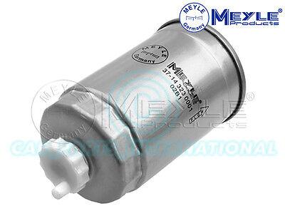 New Genuine MEYLE Fuel Filter 33-14 323 0001 Top German Quality