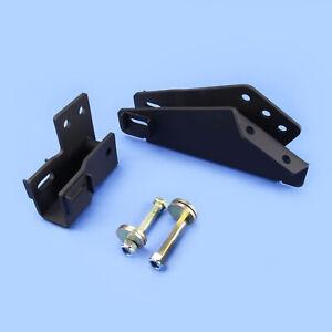 """SteelRear 2/"""" Lift KitBronco F150 80-96 4WD"""