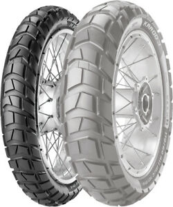 METZELER KAROO 3 170/60R17 Rear Radial Motorcycle Tire 170/60-17