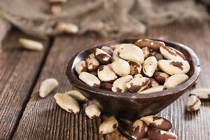 10-x-500-G-Brazil-Nuts-Para-Nut-Kernels-from-Peru-Nuts-Nut-Kernels-Para-Nut-5-KG