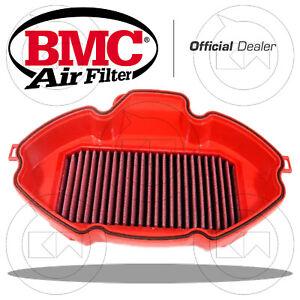 FILTRO-ARIA-BMC-AIR-FILTER-HONDA-NC700-S-X-2012-gt