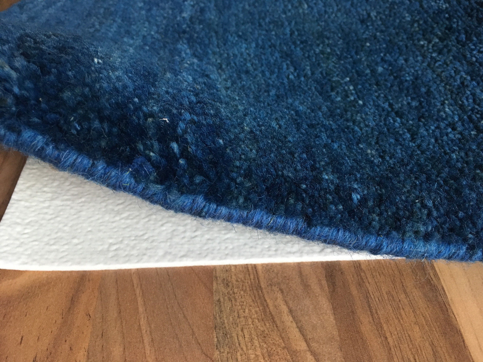 TAPPETO Gleitschutz AKO elastic 2,5 dimensioni a partire da 80 x 150 cm per pavimenti lisci