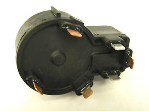 Boat Parts Ebay Motors Minn Kota 2064028 Forward/reverse Switch 5 Speed Combo Elegant In Style