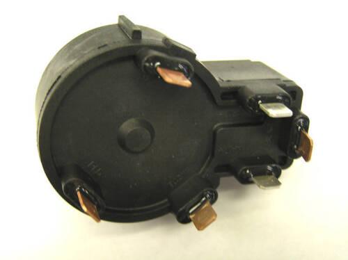 Minn Kota 2064028 Vorwärts//Rückwärtsgang Schalter 5 Speed Combo
