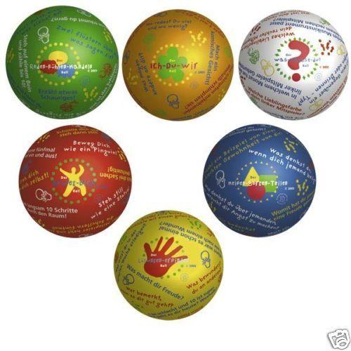 Cuestiones de pesca pelotas, para terapia-y grupo (82021), cuestiones de pesca, pelotas